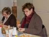 20141208_atelier-cuisine-foyer-socio-culturel_006-copie
