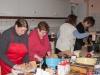 20141208_atelier-cuisine-foyer-socio-culturel_009-copie