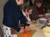 20141208_atelier-cuisine-foyer-socio-culturel_012-copie