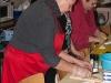 20141208_atelier-cuisine-foyer-socio-culturel_027-copie