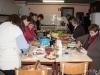 20141208_atelier-cuisine-foyer-socio-culturel_019-copie