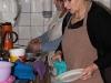 20141208_atelier-cuisine-foyer-socio-culturel_031-copie